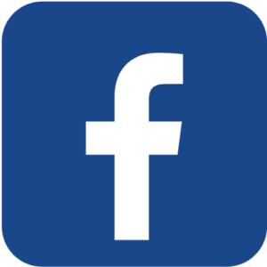 Volg Allanta vzw op Facebook