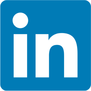 Volg Allanta vzw op LinkedIn