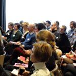 Welcome MDR-seminar 2020 | Allanta Medical