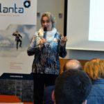 Keynote Carine Vandervors MDR-seminar 2020 | Allanta Medical