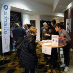 Registration MDR-seminar 2020 | Allanta Medical