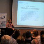 Keynote Valérie Nys MDR-seminar 2020 | Allanta Medical