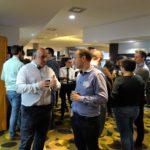 Coffee Break MDR-seminar 2020 | Allanta Medical