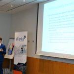 keynote Sander Briké MDR-seminar 2020 | Allanta Medical