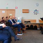 keynote Sandra Ferretti MDR-seminar 2020 | Allanta Medical