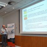 keynote Bart Mersseman MDR-seminar 2020 | Allanta Medical