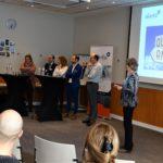 Panel Q&A MDR-seminar 2020 | Allanta Medical