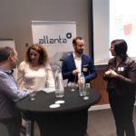 Network MDR-seminar 2020 | Allanta Medical