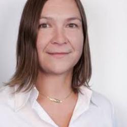Hoe online samenwerken met coach Hanneke Kennes | Allanta vzw