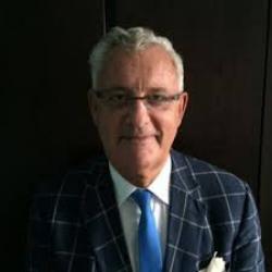 Hoe online samenwerken met coach Omer Peremans | Allanta vzw