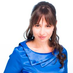 Hoe online samenwerken met coach Sylvia Mattens | Allanta vzw