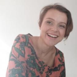 Hoe online samenwerken met coach Krystyna Krywen | Allanta vzw
